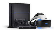 Playstation VR、初期出荷は品薄になる見込みとソニーが予告