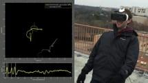センチ単位の精密GPSをモバイルで実現する『GRID』、サムスンが製品化へ