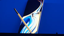Galaxy Note9の購入を決めたSペンの大きな進化と、Galaxy Homeへの期待
