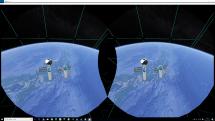 Google Earth VRは巨大綾波レイになった気分です:週刊VR情報局