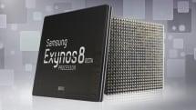 Galaxy S7に搭載?サムスンが新チップ『Exynos 8 Octa』発表。性能30%増、600Mbps LTE対応