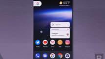 Android 8.0配信開始は「まもなく」。Googleが最終ベータ版を公開