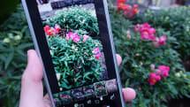 Xperiaの「アルバム」から画像の編集したことある?:Xperia Tips