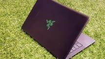 ThinkPadを使い続けてきたスマホ博士がゲーミングPCに乗り換えた理由