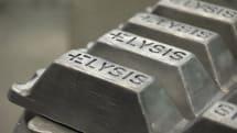 Apple、カーボンフリーなアルミニウム製造法にカナダ政府と合同で総額1億4400万ドルを投資