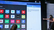 Windows 10上でAndroidスマホアプリをミラーリングできる新機能が発表。PCで直接アプリ操作も可能