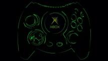 初代Xboxの大型コントローラ『Duke』が何故か復刻。Xbox One / Windows 共用で年末発売へ