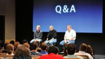 Appleの危機管理、7年でどう変わった? iPhone 6以降のバッテリー交換すぐ開始も供給量に制限