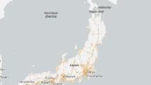 """FON、日本全国の""""道の駅""""に無料Wi-Fiスポットを開設。インバウンド対応、当初24か所に設置"""