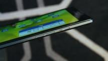 Lenovo TAB S8正式発表。8インチWUXGA液晶、Atom Z3745、299gで199ドルのお買い得Androidタブ