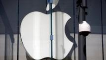 アップルもバグ報奨金プログラム開始、最高20万ドル支給もまずは少数経験者から。Black Hatにて発表
