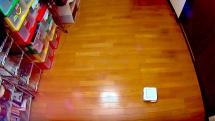 iRobot、床拭きロボ Braava jet 詳細解説。専用モップでしっかり水拭き、さっぱりフローリング、爽快な足の裏