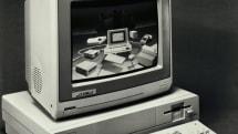 Internet Archives、1万本以上のAmigaソフトライブラリを公開。R-TYPEなど著名ゲームもプレイ可能