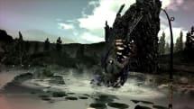 FF15がVR釣りゲーに。PS VR「MONSTER OF THE DEEP: FINAL FANTASY XV」9月発売