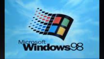 1998年の今日、「Windows 98」が発売されました:今日は何の日?