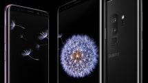 「Galaxy S10+」が最後の大画面モデルに? Noteシリーズに統合検討の噂