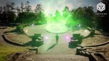 Ingress Prime配信開始。ポケモンGOのナイアンティックARゲーム第1作がアニメ版と共に新生