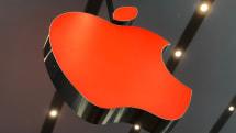 Apple、世界エイズデーでいろいろ(RED)に
