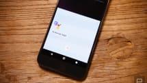 GoogleアシスタントがAndroid 5.0搭載スマホをサポート。米国ではタブレットでも利用可能に