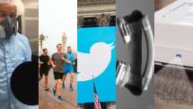 筋トレする人工筋肉・Twitterが140文字制限維持を明言・ザッカーバーグ、北京を走る(画像ピックアップ24)