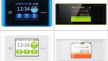 2020年以降、WiMAXはWiMAX 2+へ完全移行。既存ユーザー向けの乗り換えキャンペーンが10月1日に開始
