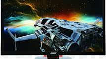 エイサー、NVIDIA G-SYNC対応 4KゲーミングモニタXB280HKbprz発表。60Hz駆動のTNパネル採用