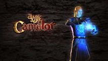 Dark Age of Camelot releases version 1.109