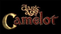 Dark Age of Camelot launches new website