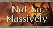 Not So Massively: PAX East, D3 unlocks, and MOBA news