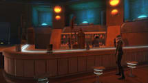 The Daily Grind: Where did all the MMO bars go?