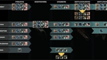 EVE Online maps out 2013 balance changes