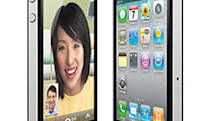 CDMA iPhone 4 may land on China Telecom in June