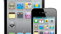 Analyst: iPhone mini could increase Apple's market reach by 6X, revenue 2.5X