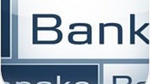 Bank app lets you pay bills with iPhone camera
