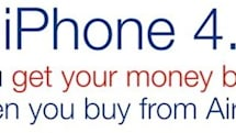 iPhone 4 to arrive in India on May 27