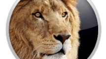 Apple addresses Lion server issues with new technotes