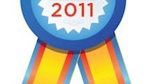 Nominate your favorite iPhone navigation app for TUAW's Best of 2011