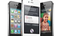 """AT&T's iPhone """"sales"""" versus """"activations"""": Doing the Math"""