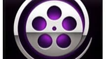 Avid Studio takes iPad video editing to the next level (Updated)