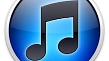 Macworld's Jason Snell says what we're all thinking about iTunes