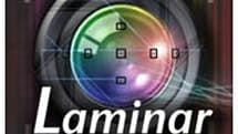 Laminar for iPad is a good Photoshop Touch alternative