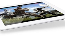 iPad more readily available in-store than online