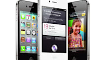 AT&T to begin unlocking off-contract iPhones April 8