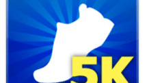 Abvio Runmeter 5K enters Couch to 5K arena