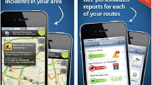 Beat the Traffic acquired by Weather Network owners