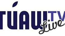 TUAW TV Live at 5pm ET: Substitute host Kelly G!