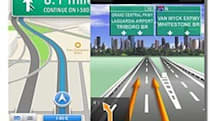 Problems with Apple's Maps have helped third-party developers