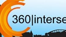 360|intersect 2013 set for April 27-28 in Seattle