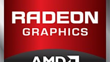 Radeon HD 7000 series support in 10.8.3 beta points to new Mac Pro