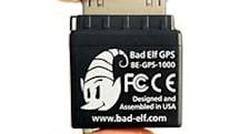 CoPilot and Bad Elf offer GPS to Wi-Fi iOS devices